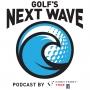 Artwork for J.J. Killeen on second career as managing partner of golf entertainment complex 4ORE! Golf