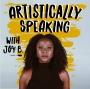 Artwork for Ep 17 Tina Jackson | Professional Dancer and SoulCycle Goddess