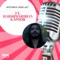 Artwork for Ep. 03: Bhavesh Joshi Superhero Star Harshvardhan Kapoor