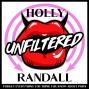 Artwork for 85: Ryan Keely interviews Holly Randall