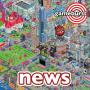 Artwork for Gameburst News - 3rd June 2018