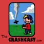 Artwork for Another Crashless Cast