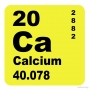 Artwork for Grow Science- Calcium and Magnesium in Marijuana, with Roscoe