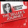 Artwork for Episode 40 - Jordana Zeldin