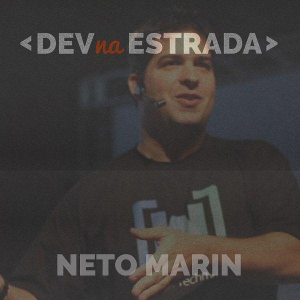 Neto Marin