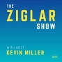 Artwork for 295: Ziglar Show