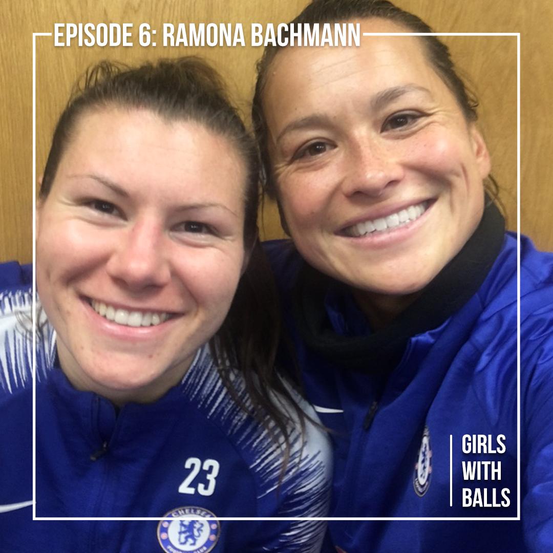 6 – Ramona Bachmann