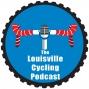 Artwork for Barry-Roubaix Recap