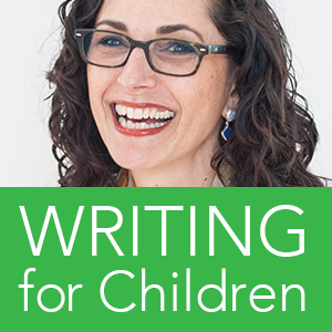 BBAB 248: Writing for Children - New Podcast from Katie Davis