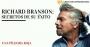 Artwork for #UPR004 Una Píldora Roja : Richard Branson – Secretos de su Éxito