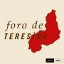 Artwork for Extra: Foro de Teresina especial na Maratona Piauí CBN de Podcast