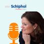 Artwork for 002 - Britta Sluis - Head of Marketing Schiphol, now GM FIFPro