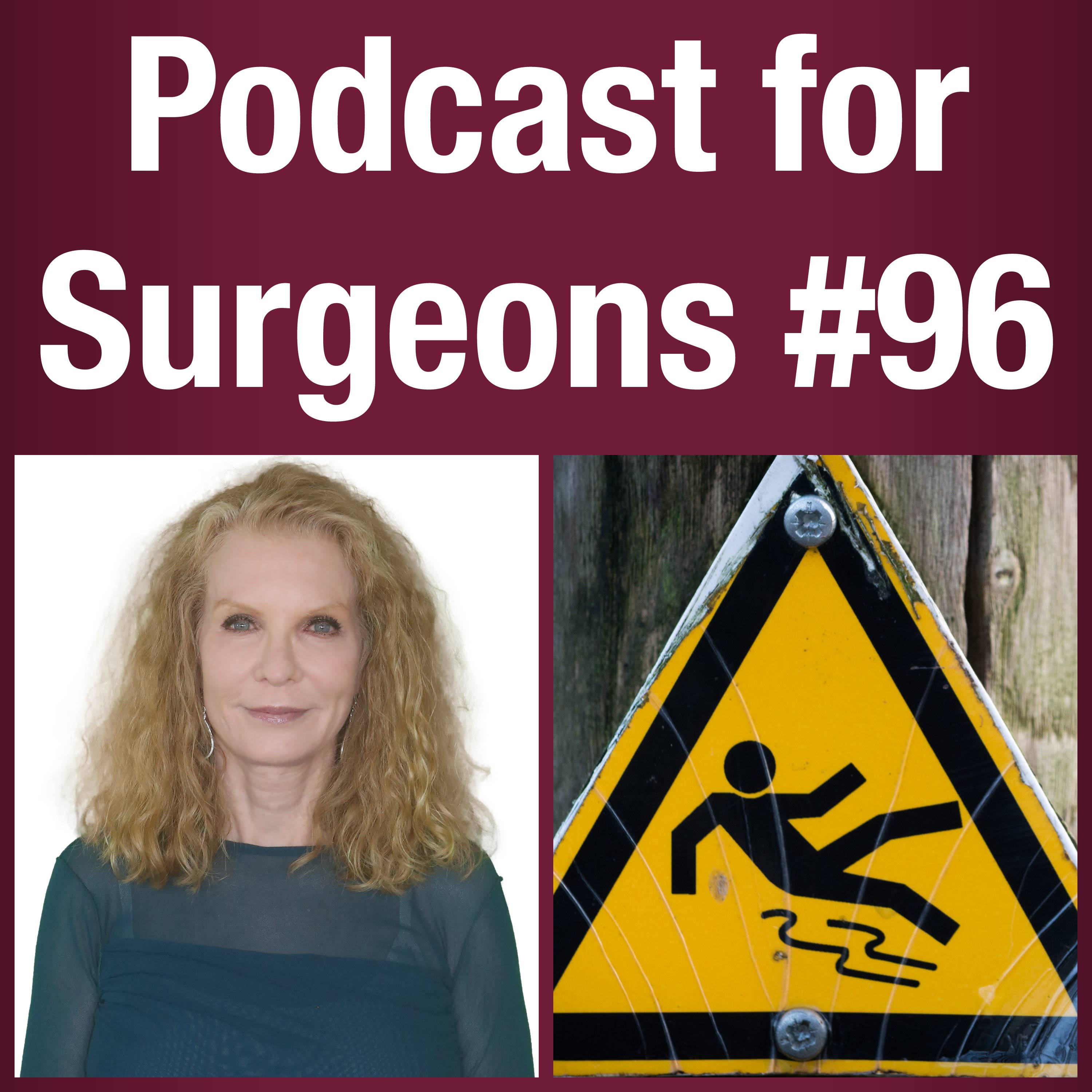 Ep.96: 5 Most Common Mistakes Made By Plastic Surgeons