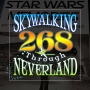 Artwork for 268: Star Wars Memories with Craig Miller