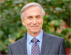 Functional Nutrition and Finding the Path to Naturalistic Health - An In-Depth Discussion with John McDougall