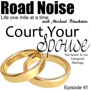 Court Your Spouse - RN 041