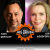 Propel Yourself and Your Business Forward - With Lea Woodford - EP211 show art