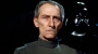 Artwork for The Life of Grand Moff Tarkin
