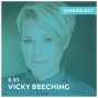Artwork for Vicky Beeching is Undivided - Episode 51