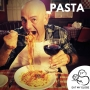 Artwork for 5 Things You Didn't Know You Didn't Know About... PASTA