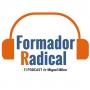 "Artwork for Episodio 7   Séptimo PRINCIPIO - ""Implementar estrategias de CONTENIDO para FORMADORES"""