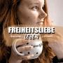 Artwork for Produktiv und wach OHNE KAFFEE? | Besser Konzentrieren und leistungsfähiger sein ohne Kaffee | Test