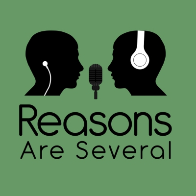 Reasons Are Several show image