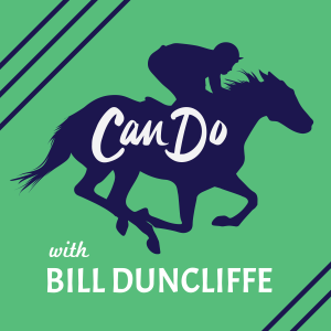 Can Do with Bill Duncliffe