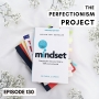 Artwork for Ep 130: 7 Personal Development Books For Perfectionists