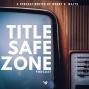 Artwork for TSZ: radio station & more