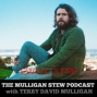 Artwork for Ep 61| Ewan Currie of The Sheepdogs