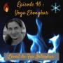 Artwork for Yoga Toumo et Kundalini Yoga