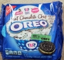 Artwork for 085 - On Mint Chip Oreos, Snack Balls, and Internationl Chips