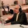 """Artwork for Episode 153: Petrobras CEO Roberto Branco Drives His Company to """"Mind the Gap"""""""
