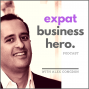 Artwork for Why Hire A Business Mentor? With Alessia Minkus