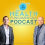 Artwork for Episode #21: The Secret To Achieving All of Your Health Goals