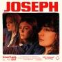 "Artwork for ""A Band Called Joseph"""