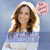 Ep21 Shadow Motivation, Extraordinary Love, & Internal Authority With Gabriella Taylor show art