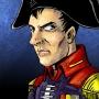 Artwork for Episode #7- Napoleon Bonaparte: Man or Myth? (Part II)