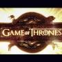 Artwork for Game Of Thrones On Social Media