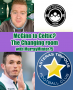 Artwork for McGinn to Celtic? / The Changing Room