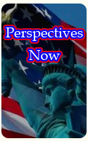 Perspectives Now 05-13-08