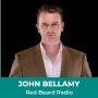 Artwork for #45: Learning to Turn Conversations Into Cash: My Journey Into Entrepreneurship | John Bellamy