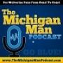 Artwork for The Michigan Man Podcast - Episode 242 - Michigan Hoops Recap