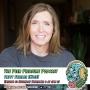 Artwork for Patty Schemel (Hole) Episode 62 - Peer Pleasure Podcast