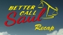 "Artwork for Better Call Saul Recap: Season 2 Episode 5 ""Rebecca"""