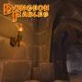 Artwork for Episode 37-The Steamvault
