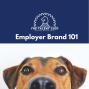 Artwork for Employer Brand 101