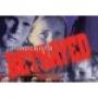 Artwork for Show 674 Documentary- Innocents Betrayed. Gun Control Myths. Audio MP3 video