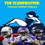 Artwork for The Slumpbuster FFB Episode 8: Kirk Cousins Diggs in; House Divided Sunday Night and NFL Week Six